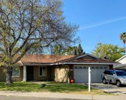 6109  Miravale Court, Citrus Heights image