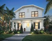 816 W West Street, Tampa image