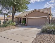 1561 E Black Diamond Drive, Gilbert image