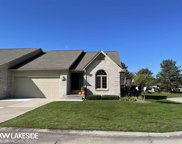 35335 Kings Forest Blvd, Clinton Township image