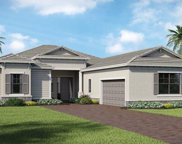 19560 The Place Blvd, Estero image