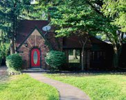 4429 Marquette Drive, Fort Wayne image