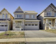 522 Clifford Perry Pl, Newmarket image