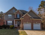 935 Boyer Drive, Clemmons image