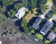 Lot 2 Nautica Way, Georgetown image