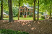 3419 Tanglebrook Trail, Clemmons image