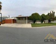 14035 Rosedale Unit 100, Bakersfield image