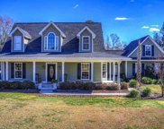 11235 Freewoods Rd., Myrtle Beach image
