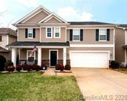 12810 Lake Erie  Lane, Charlotte image