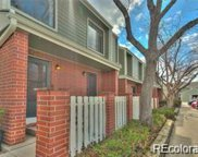 7474 East Arkansas Avenue Unit 1106, Denver image