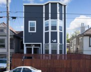 1213 34th St, Oakland image