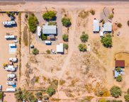 1549 S Meridian Road Unit #-, Apache Junction image