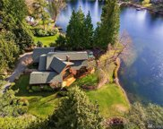 2635 226th Ave SE, Sammamish image
