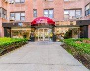 3601 Johnson  Avenue Unit #3G, Bronx image