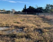 5040 State Road 54, New Port Richey image