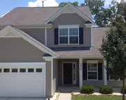 6002 Centerview  Drive, Indian Trail image