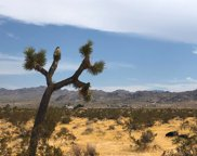 604 Gold Nugget Road, Joshua Tree image