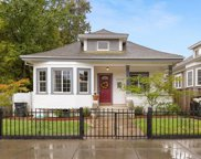 2442  2nd Avenue, Sacramento image