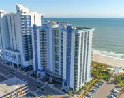 504 N Ocean Blvd. Unit 1710, Myrtle Beach image