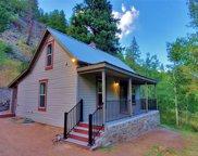 6184 Colorado 103, Idaho Springs image