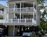 6001- MH141 South Kings Hwy., Myrtle Beach image