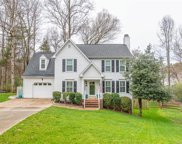4703 Beech Crest  Place, Charlotte image