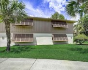 150 Wax Myrtle Woods Court Unit 4A, Deltona image