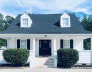 1702 N Kerr Avenue, Wilmington image