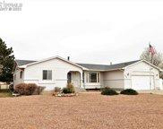265 W Linden Avenue, Pueblo West image
