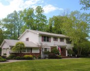 4 GRANADA DR, Parsippany-Troy Hills Twp. image