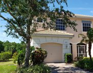 1347 Weeping Willow  Court, Cape Coral image