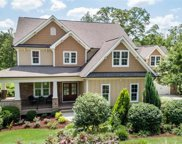 5313 Pomfret Point, Raleigh image