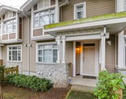 886 W 58th Avenue, Vancouver image