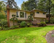9944 SE NANCY  CT, Happy Valley image