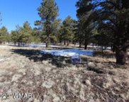 Lot 41 Hidden Meadow Ranch, Greer image