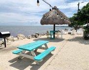 1500 Ocean Bay Drive Unit #N3, Key Largo image