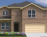 104 Welding Way, Cibolo image