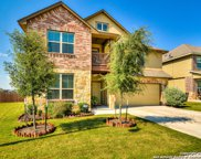 505 Saddle Cove, Cibolo image