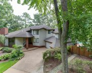 828 Coverdale Lane, North Central Virginia Beach image