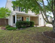 509 Crescentwood Court, Taylors image