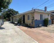 814 S 8th St, San Jose image
