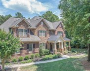 141  Cherry Tree Drive, Mooresville image