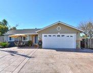 740 Cahalan Ct, San Jose image