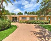 6724 Sw 64 Pl, South Miami image
