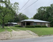 3903 Willow St, Pascagoula image