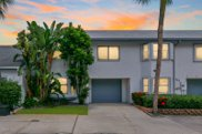 129 Riverside, Cape Canaveral image