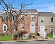 16712 Georgetown   Road, Woodbridge image