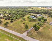 4833 Woodcreek Crossing Drive, Granbury image
