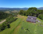 2900 Richards Road, Redwood Valley image