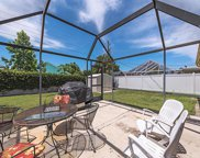 794 93rd Ave N, Naples image